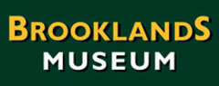Brooklands Museum Trust Ltd