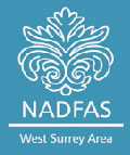 NADFAS West Surrey Area